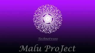 Malu ProJect Megamix 6