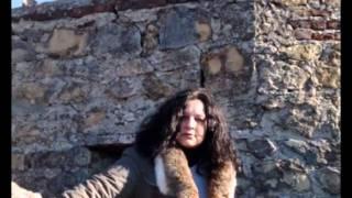 Il Mio Soggiorno a Marostica ... Hengel Meneghetti-Phoo