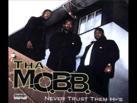 Tha M.O.B.B. - Summertime