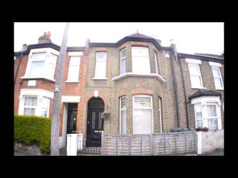 Ashville Road, Leytonstone, London, E11 4DX
