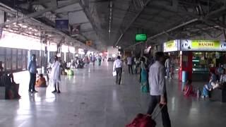 cold misting machine railway station bilaspur chhattisgarh