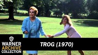 Trog (Preview Clip)