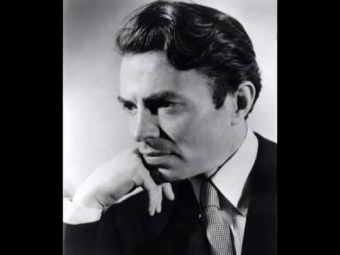 james mason youtube