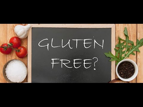 Gluten free | How to be Gluten free | Home Remedies