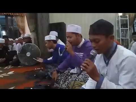 Az Zahir - Ilahi biya