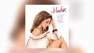Download Hadise - Düm Tek Tek (Düm Tek Tek) Mp3 and Videos