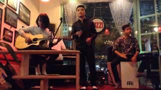 Lá Cờ - Mr. Teddy ft. Hoàng Mạnh, Thành Cajon & Trung Hajung