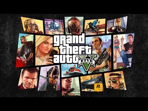 HOW TO DOWNLOAD GTA5 FOR PC IN 5MB SIZE (Very Easy) 2016 100% WORKING
