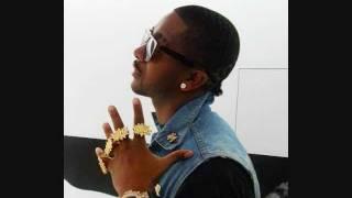 Omarion: Fall In Love ft. YG [2011]