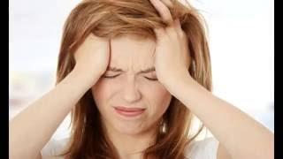 Remèdes naturels et Accueil pour les tumeurs cérébrales