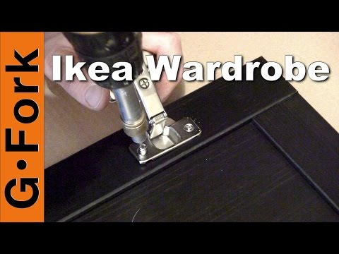 ikea-wardrobe-assembly---gardenfork