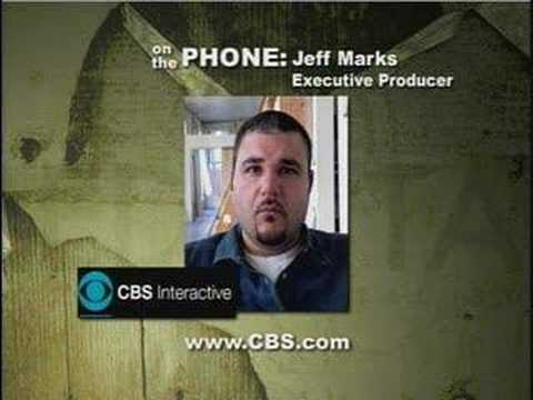 CBS Interactive Producer Jeff Marks / Tampa Bay's Media Talk