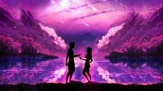 Progressive Trance Mix - Eternal Rhapsody