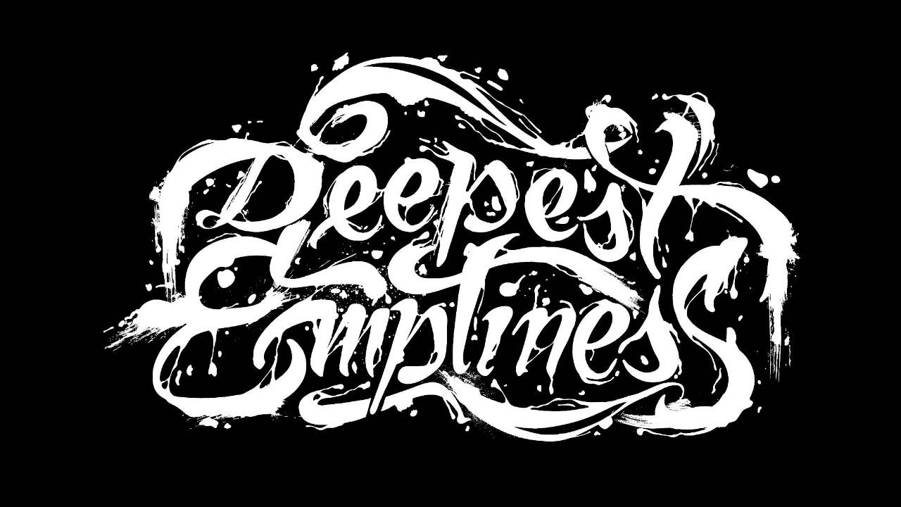Download Deepest Emptiness - This Is The Place (Dose of Reality EP 2013)