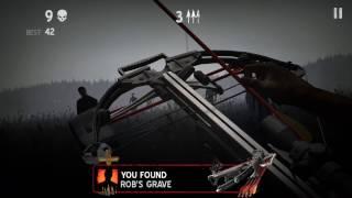 �������� ���� Into the Dead   Kol'yann gameplay ������