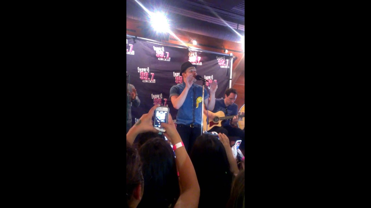 Olly murs birthday party and meet and greet 997 now hard rock olly murs birthday party and meet and greet 997 now hard rock cafe sf full m4hsunfo