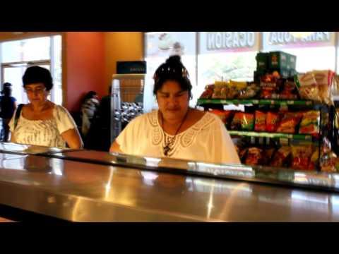 GUATEMALTECA BAKERY RESTAURANT  USA
