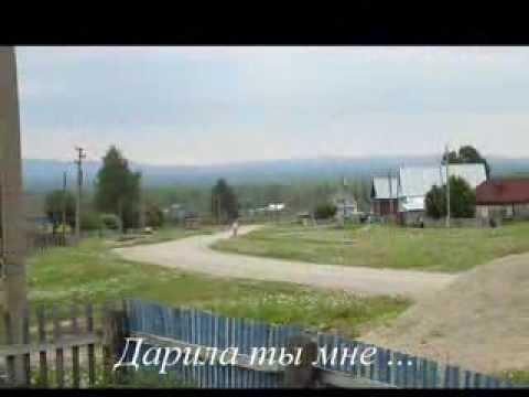 """Красивая мелодичная песня 70-х годов """"Эниемэ"""" в исполнении Флюры Сулеймановой !!!"""
