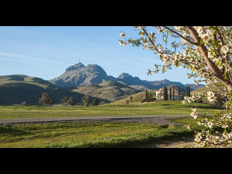 southridge-estates---views-of-the-sutter-buttes