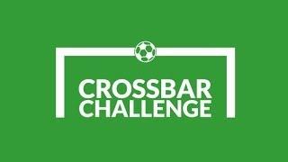 Kamyk crossbar challenge PLUS!