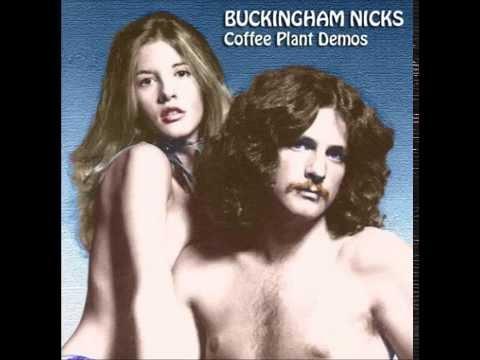 Buckingham Nicks Coffee Plant Demos