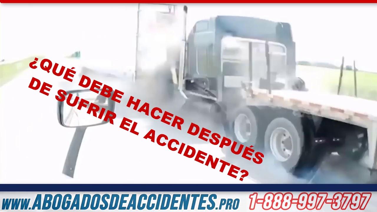 California es muy famosa por su excelente clima durante todo el año. 🥇Abogados de Accidentes de Camion en Los Angeles y