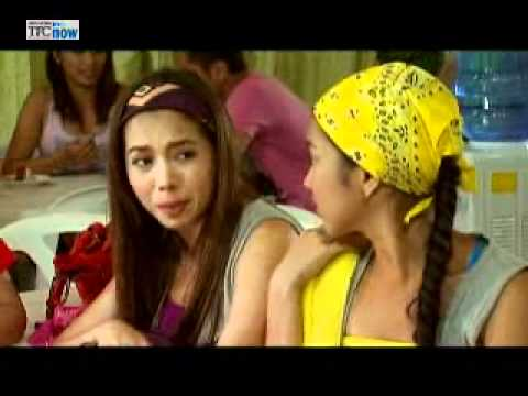 Kathryn Bernardo in Growing Up - Full Episode 3 on TFC