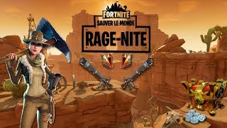 """Fortnite PVE (Saving the World) Helps and exchange """"BR gets evening !!!"""""""