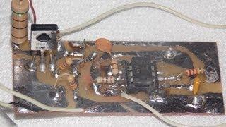 Устройство для экономии электроэнергии(все вопросы задавайте на форуме (регистрация не нужна) http://forum.vip-cxema.org/index.php?/forum/19-voprosy-i-otvety/ Наши сайты http://vip-c..., 2014-07-08T16:44:25.000Z)