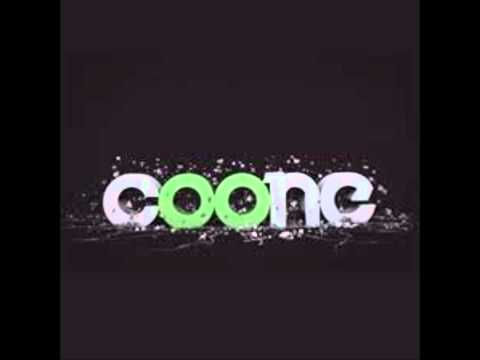 Coone - Music Is Art [HQ]