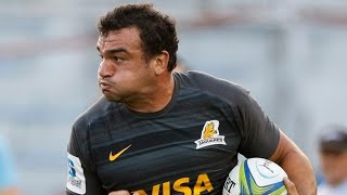 Previewing Round 15 Jaguares v Sharks - Super Rugby