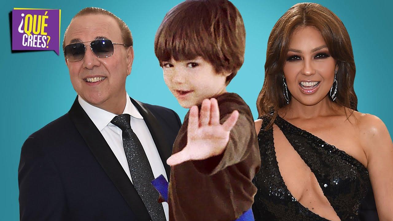 Qu hacen ahora los hijos de los expresidentes