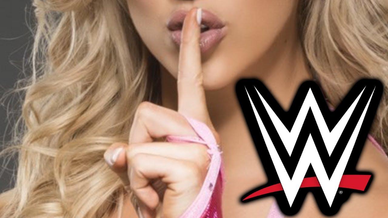 كل ما تحتاج أن تعرفه عن أسرار المصارعة الحرة WWE