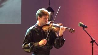Скачать Mozart Turkish Rondo Моцарт Турецкое рондо