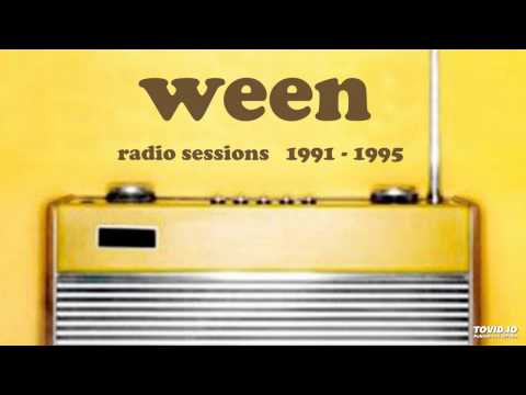 Ween - Pork roll egg and cheese