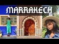 Come With Me To Marrakech Morocco Travel Vlog mp3
