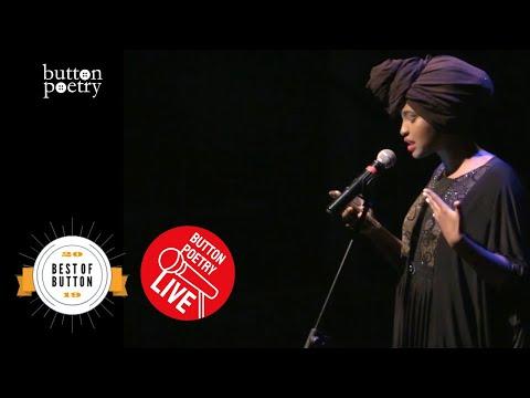 Muna Abdulahi - Pronounce Us Correctly