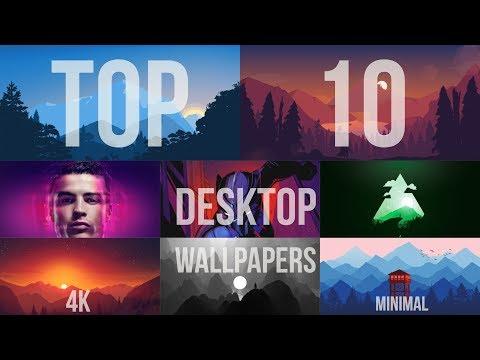 Car wallpapers for laptop 4k