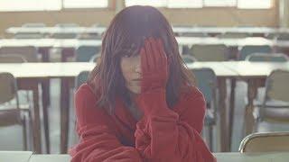 【MV】11月のアンクレット Short ver. / AKB48[公式]
