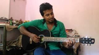 chinkara kinnaram - sudhi kumar