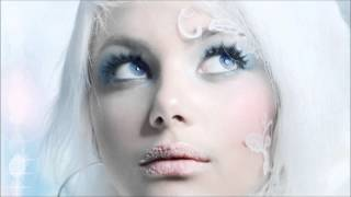 Blond:ish, Bastard Love, Balcazar & Sordo - Island Eyes Feat. Bastard Love (Original Mix)