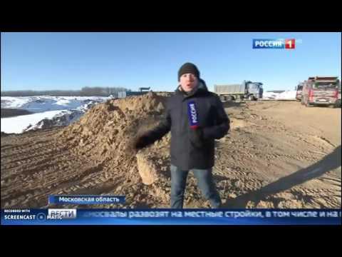 13 СБ.ру - YouTube