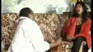 Aron Kibreab - Mearey ( Eritrean love song).mp4