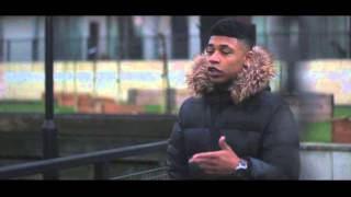 JDZmedia - Younganz Fusion - Come My Way [Music Video]