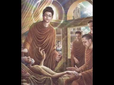 โพชฌงคปริตร    บทสรภัญญะ (แปล)