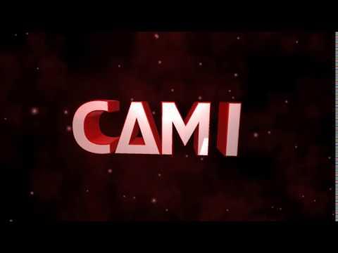 Cami – Intro (Letra)