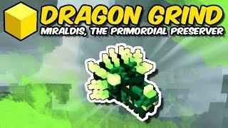 Zapętlaj lordfafy's Sad Adventures | Dragon Grinding | lordfafy