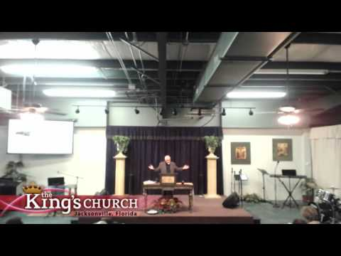 "Bishop George Kouri- ""Sharing Life Together"