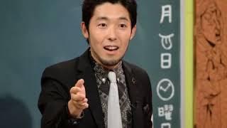 中田の話し方はとても為になります。