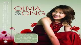 A Girl Meets BossaNova 2 - OLIVIA ONG Full Album